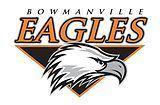 Bowmanville Eagles httpsuploadwikimediaorgwikipediaenthumbe