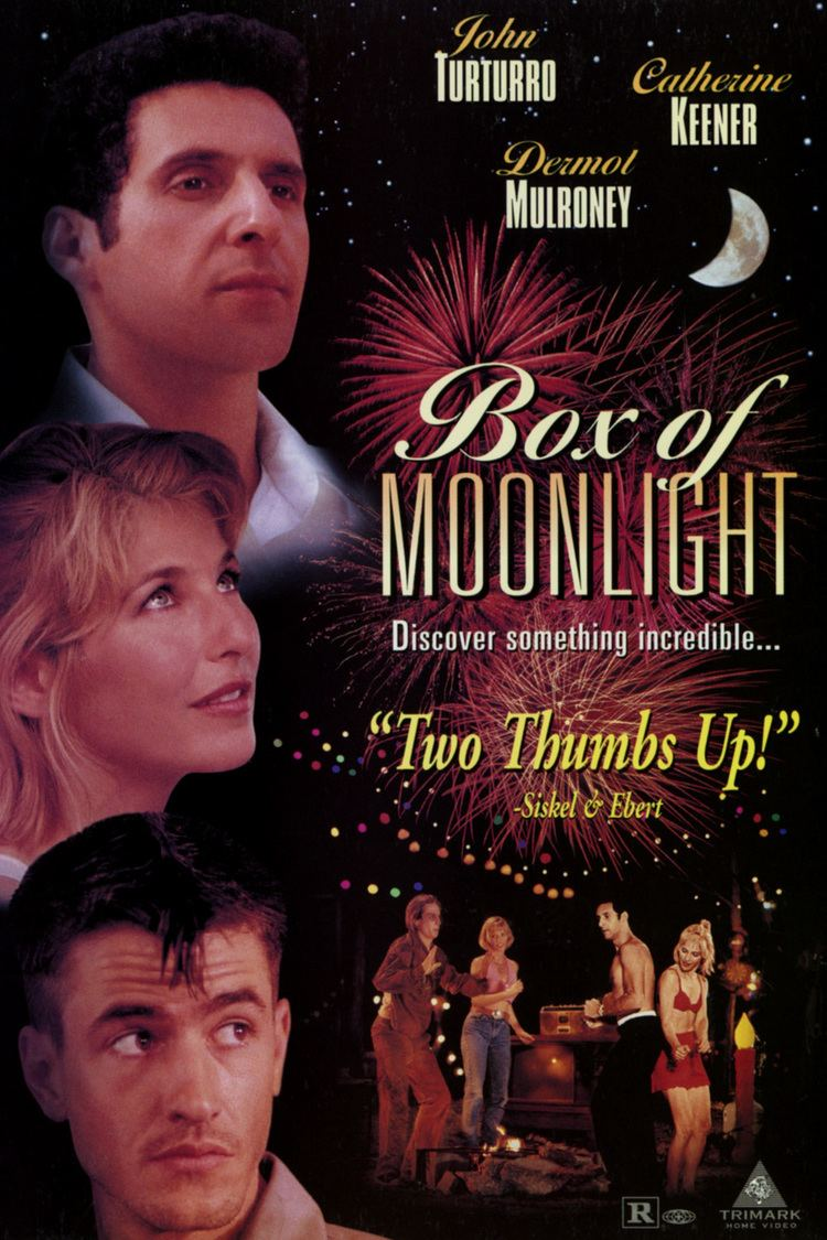 Box of Moonlight wwwgstaticcomtvthumbdvdboxart18440p18440d