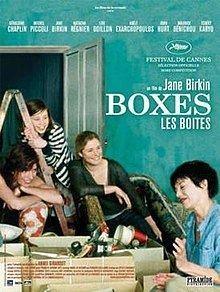 Boxes (film) httpsuploadwikimediaorgwikipediaenthumb0