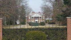 Boxhill (Louisville) httpsuploadwikimediaorgwikipediacommonsthu