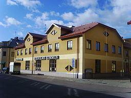 Boxholm Municipality httpsuploadwikimediaorgwikipediacommonsthu