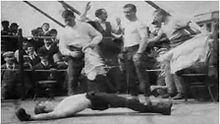 Boxing Match; or, Glove Contest httpsuploadwikimediaorgwikipediaenthumb6