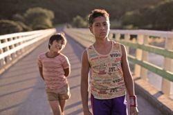 Boy (2010 film) Boy (2010 film)