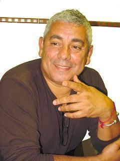 Boy Gé Mendes wwwikuskacomAfricaHistoriabiografiasimagenes