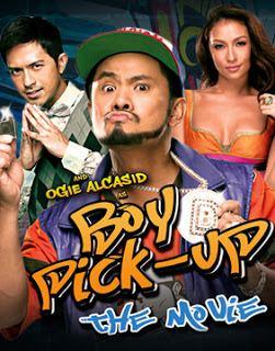 Boy Pick-Up: The Movie Watch Full Movie Online The Best Boy Pickup 2012