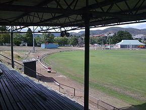 Boyer Oval httpsuploadwikimediaorgwikipediacommonsthu