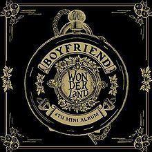 Boyfriend in Wonderland httpsuploadwikimediaorgwikipediaenthumba