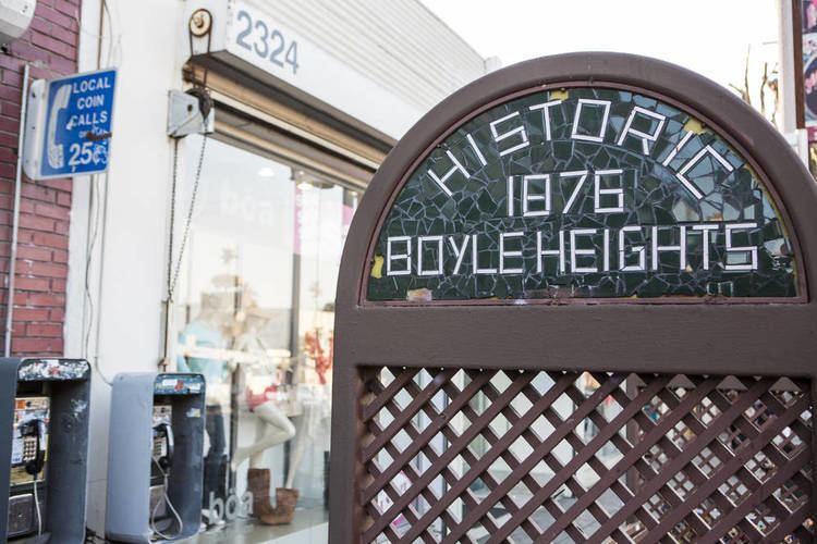 Boyle Heights, Los Angeles httpsa1muscachecomlocationsuploadsphotoim