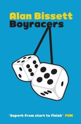 Boyracers t2gstaticcomimagesqtbnANd9GcQoIGlSSHz8ZnRaAy