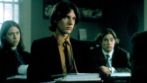 Boys (1996 film) Boys Chicos 1996 Cine Gay Online