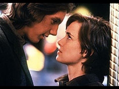 Boys (1996 film) Winona Ryder BOYS 1996 Full Movie YouTube Full Movies