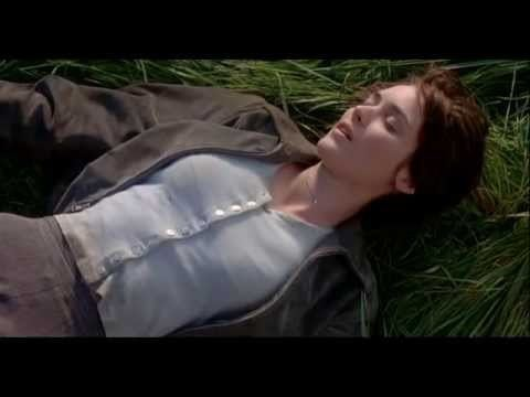 Boys (1996 film) Boys 1996 Trailer YouTube