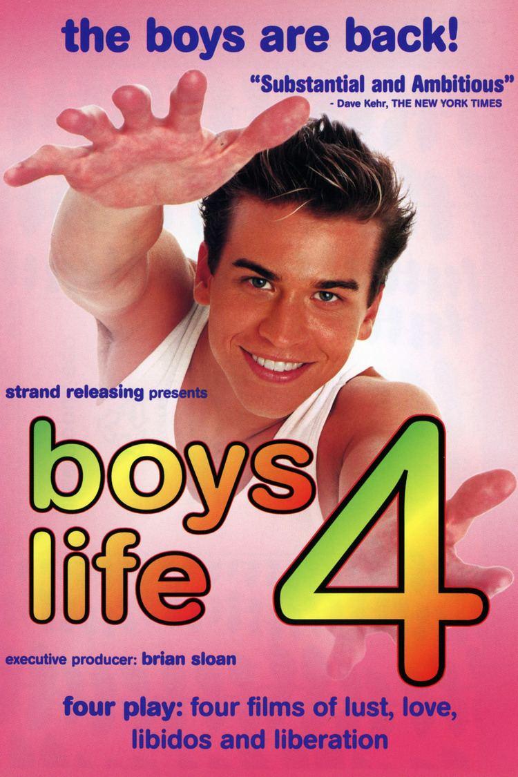 Boys Life 4: Four Play wwwgstaticcomtvthumbdvdboxart82024p82024d