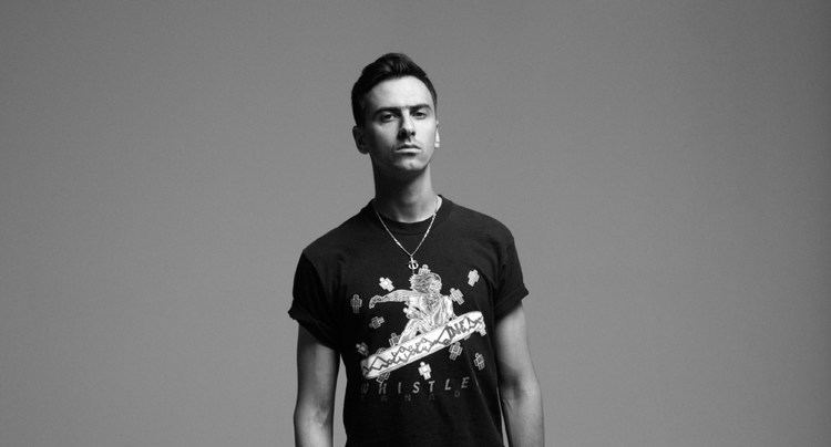 Boys Noize Boys Noize amp Salva Choo Choo Free Download EDM Chicago