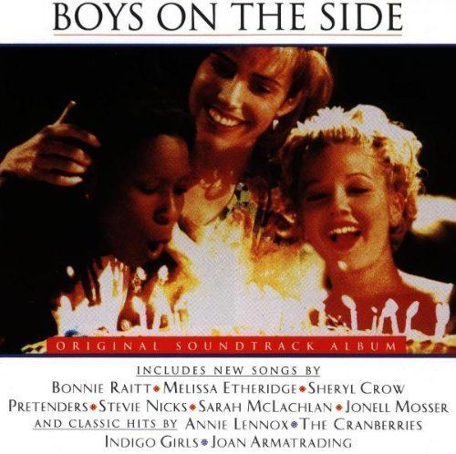 Boys on the Side Boys On The Side Various Artists Amazonca Music