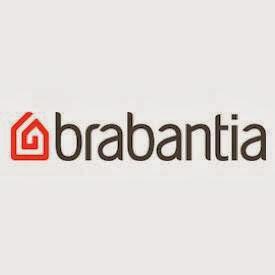 Brabantia httpslh6googleusercontentcomN7y1bFqNmsUAAA