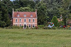 Brackenborough, Lincolnshire httpsuploadwikimediaorgwikipediacommonsthu
