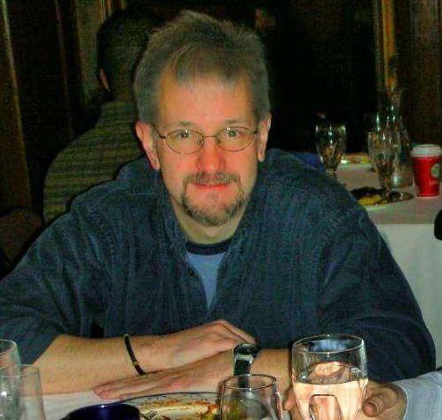 Brad Barkley wwwfrostburgedufsuassetsImagedeptenglBarkl