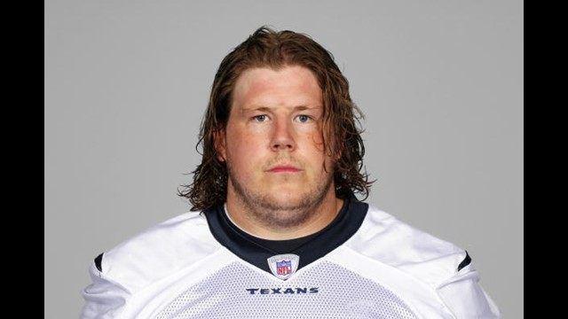 Brad Bedell Broncos hire Brad Bedell as offensive line coach KTVBCOM