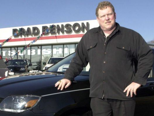 Brad Benson cdnnewsdaycompolopolyfs148555261363870347