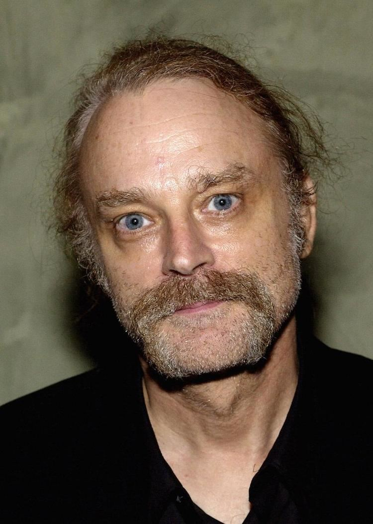 Brad Dourif Finest nine stylish quotes by brad dourif picture English
