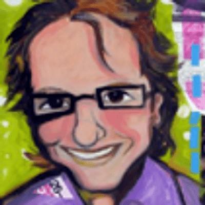 Brad Feld Brad Feld bfeld Twitter