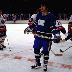 Brad Gassoff Legends of Hockey NHL Player Search Player Gallery Brad Gassoff