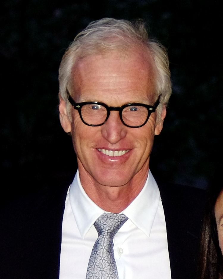 Brad Hall (producer) uploadwikimediaorgwikipediacommonscc7BradH