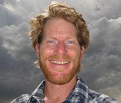 Brad Lancaster httpsuploadwikimediaorgwikipediacommonsthu