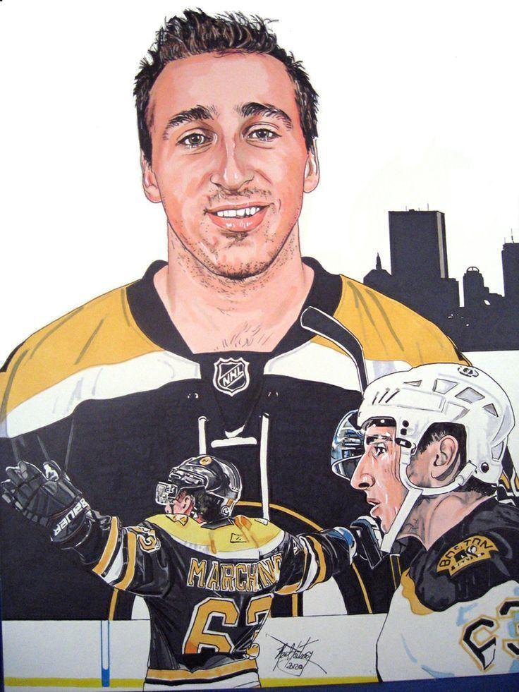 Brad Marchand 62 best Brad Marchand images on Pinterest Boston bruins Boston