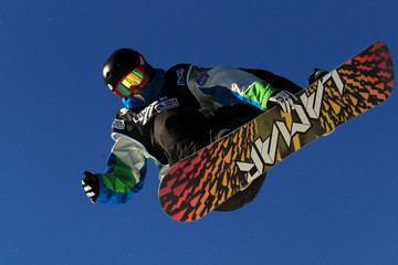 Brad Martin (snowboarder) Brad Martin Pictures Photos amp Images Zimbio
