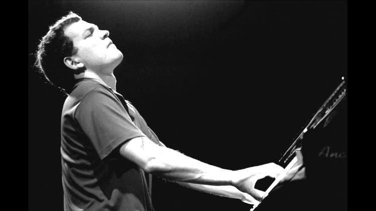 Brad Mehldau Brad Mehldau My Favorite Things Jazz a Vienne 2010