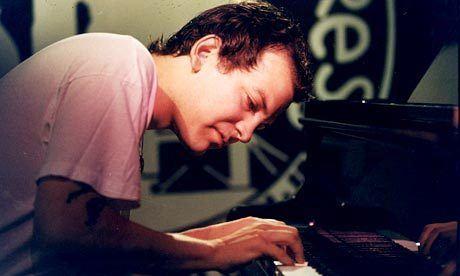 Brad Mehldau From Miles Davis to Brad Mehldau good jazz provokes