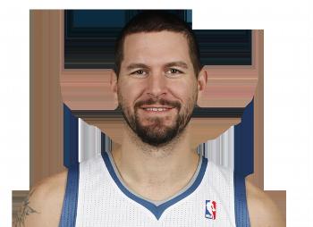 Brad Miller (basketball) Brad Miller Stats Bio ESPN