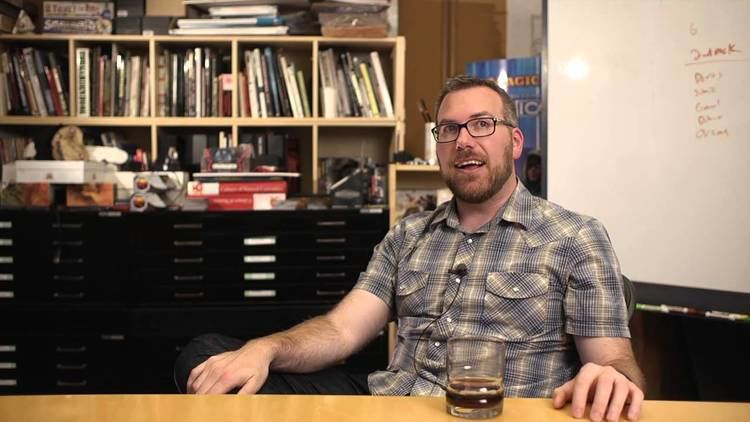 Brad Muir Brad Muir MASSIVE CHALICE Interview part3 YouTube