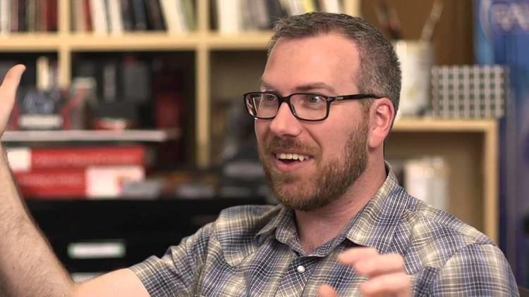 Brad Muir Brad Muir MASSIVE CHALICE Interview part1 YouTube