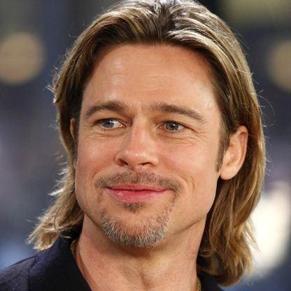 Brad Pitt Brad Pitt Forbes