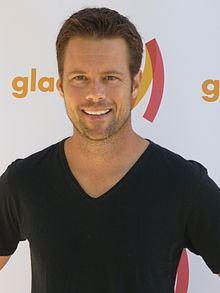 Brad Rowe (actor) httpsuploadwikimediaorgwikipediacommonsthu
