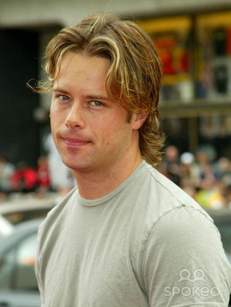 Brad Rowe (actor) Brad Rowe actor Img Need