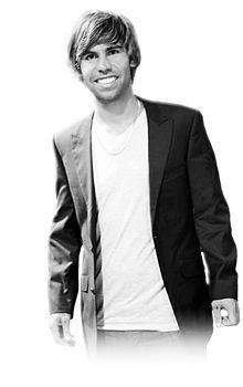 Brad Smith (entrepreneur) httpsuploadwikimediaorgwikipediacommonsthu