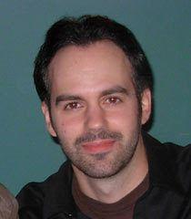 Brad Swaile statictvtropesorgpmwikipubimagesactor3jpg