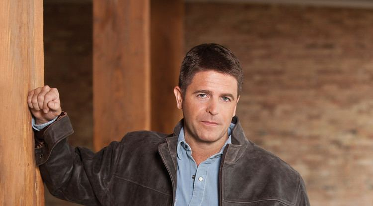 Brad Thor Brad Thor Official Publisher Page Simon amp Schuster