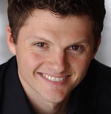 Terrence Mann Author Pulitzer >> Braden Danner Alchetron The Free Social Encyclopedia