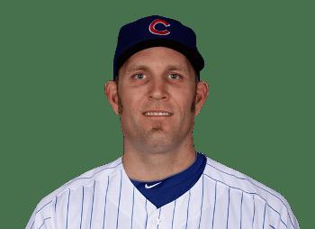 Braden Looper Braden Looper Stats ESPN