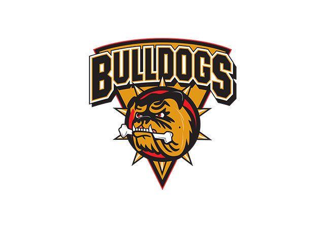 Bradford Bulldogs eihacoukwpwpcontentuploads201506BulldogsF