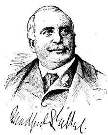 Bradford Gilbert httpsuploadwikimediaorgwikipediacommonsthu
