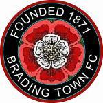 Brading Town F.C. httpsuploadwikimediaorgwikipediaencc6Bra