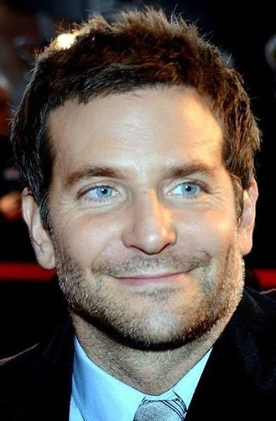 Bradley Cooper Bradley Cooper on screen and stage Wikipedia