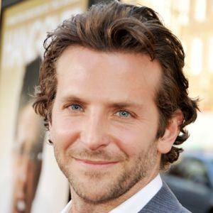 Bradley Cooper Bradley Cooper Actor Television Actor Film Actor Biographycom