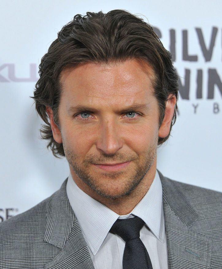 Bradley Cooper Best 25 Cooper actor ideas on Pinterest Bradley cooper Bradley